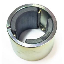 Hitachi 328195 Inducteur pour meuleuse G18DSL, G18DL, G14DL, G14DSL