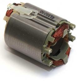 Makita 633573-4 Inducteur 240V Pour HP2070, HP2071F