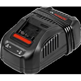 Bosch GAL1880CV Chargeur de Batteries Multivoltage de 14,4 à 18V
