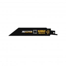 Dewalt DT99553 Pack de 5 Lames Métal XR 152mm