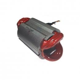 Makita 635113-4 Inducteur 240V Pour GA4530, GA4534