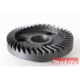 Makita 227546-3 Pignon 37Dts GA4030, GA4530, GA4534