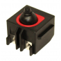 Makita 650621-4 Interrupteur de Meuleuse DPX-2110-R