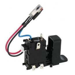 Hitachi 328058 Interrupteur Perforateur DH25/36 DL/DAL