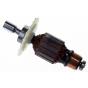 Dewalt Induit 230V N030189SV, DWS780, DW718XPS, DW716