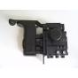 Makita 650524-2 Interrupteur TG813ALB-2