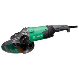 Hitachi G23SW2LR Meuleuse ø230mm 2200W