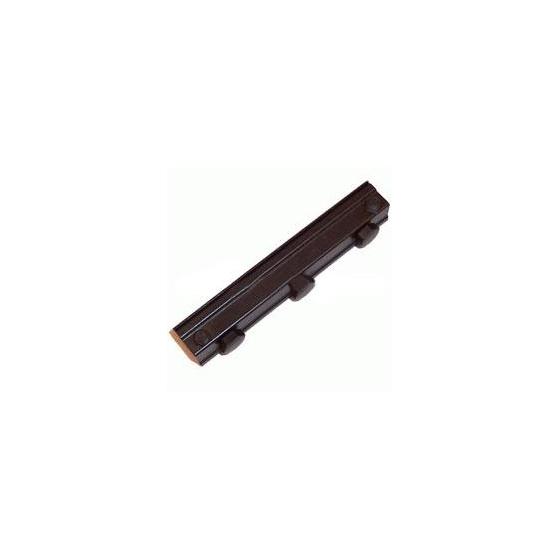 Dewalt 577706-00 Pince Fer Rabot D26500, D26501, DW677, DW678, DW680