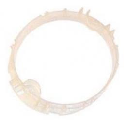 Dewalt 391375-00 Déflecteur Ventilateur
