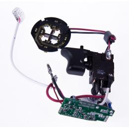 Milwaukee Interrupteur 4931433310 HD28PD