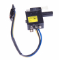 Makita 651990-6 Interrupteur TG523BFSB-1