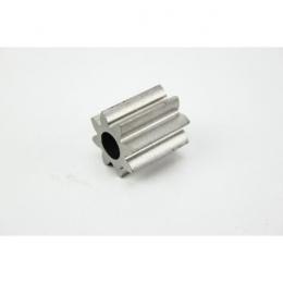 Black & Decker 374834 Pignon métal Tronconneuse