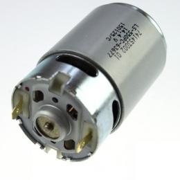 AEG 4931440634 Moteur Complet 14V pour BS14G2