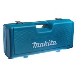Makita 824958-7 Coffret Meuleuse GA9020, GA9030, GA9040