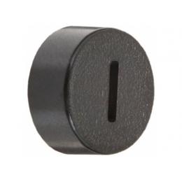 Ryobi 5131000216 Bouchon de Port-charbons (x1)