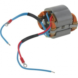 Hitachi 340735E Inducteur WR16SA, WR22SA