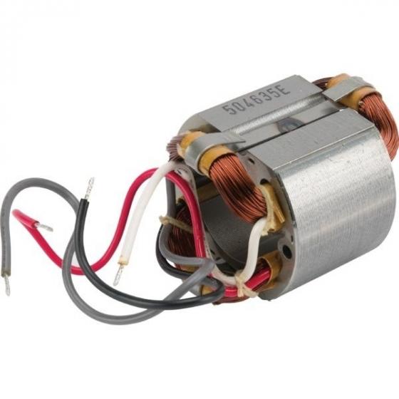 Hitachi Inducteur DH24PB3/PC3 340635E