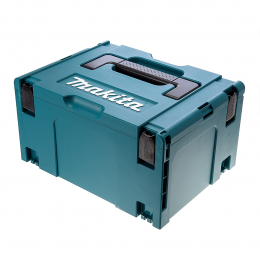 Makita 821551-8 Coffret Makpac Type 3