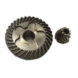 Bosch 2609110150 Couronne d'angle GWS 6-125