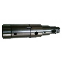 Hitachi 335261 Porte-Outil Pour Perforateur DH26/DH28
