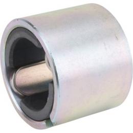 Hitachi 322996 Inducteur DS14DMR, DS18DMR