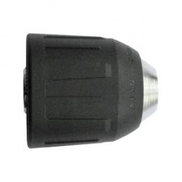 Makita 766003-1 Mandrin Auto-serrant ø0.8-10mm