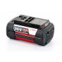 Bosch GBA36V Batterie 36V 4.0Ah Li-ion (1600Z0003C)
