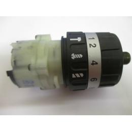 Makita 126001-1 Pignon Complet DHP343