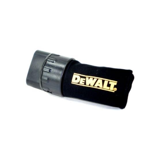 Dewalt 624307-00 Sacs à poussières pour D26453, D26441