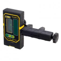 Stanley FMHT1-74266 Cellule de détection Laser Verte RLD400