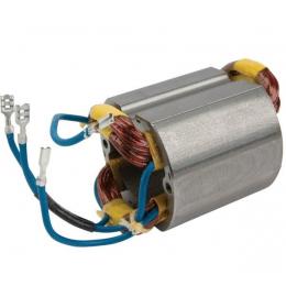 Hitachi 340645E Inducteur G13SB