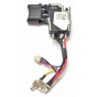 Makita Interrupteur 650241-4 BTD134, BTD146