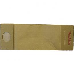 Makita 193293-7 Sac à poussière en Papier (x5p)