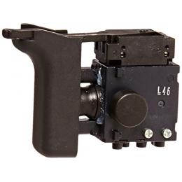 Hitachi 321533 Interrupteur TG541FSA-4