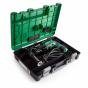 Hitachi DH26PB Perforateur SDS-plus 830W 2 Modes