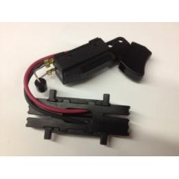 Milwaukee 270017215 Interrupteur HD28CS, HD28MS