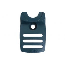 Bosch 1605500228 Couvercle Meuleuse