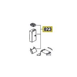Skil 2610Z01057 Module de démarrage Doux