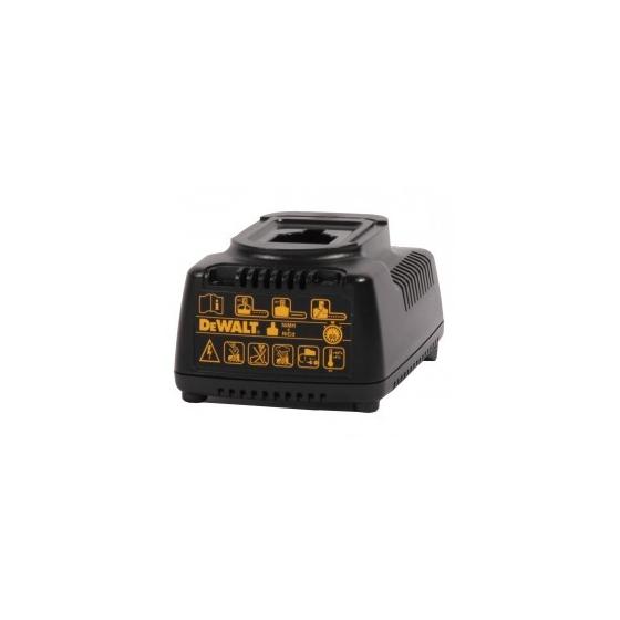 chargeur batterie dewalt de9116