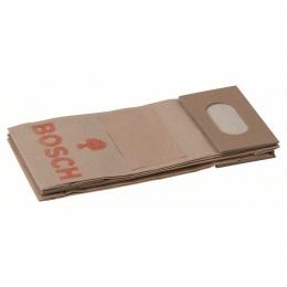 Bosch 2605411069 Sac à Poussière papier (x1)