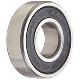 Hitachi 6003VV Roulement (6003VVCMPS2S)