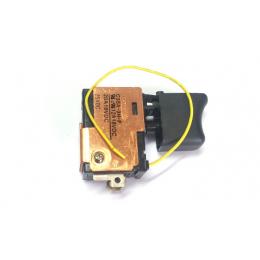 Hitachi 328335 Interrupteur C3SA-3H-F Scie Sauteuse