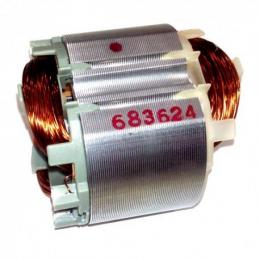 Makita 633624-3 Inducteur Pour Perforateur HR1830, BHR162