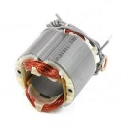 Makita 626629-0 Inducteur Pour Perforateur HR2300