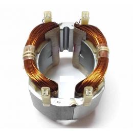 Makita 626634-7 Inducteur Pour Perforateur HR2600, HR2610, HR2610T