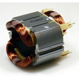 Makita 625764-1 Inducteur Pour Perforateur HR4002, HM0870C, HM0871C
