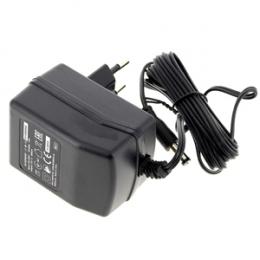 Skil 2610Z06585 Chargeur de Batterie