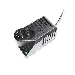 Skil 2607224262 Chargeur de Batterie