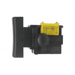 Metabo 343408920 Interrupteur SRE359, SXE450TurboTec, STEB135