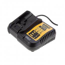 Dewalt DCB113 Chargeur de batteries XR 10.8V/14.4V/18V Li-ion